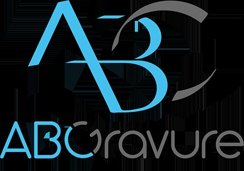 ABC Gravure